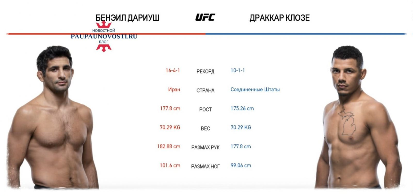 ufc-fight-night-germaine-de-randamie-vs-undefeated-aspen-ladd-data-uchastniki-i-kard-zhermen-de-randami-aspen-lehdd_4
