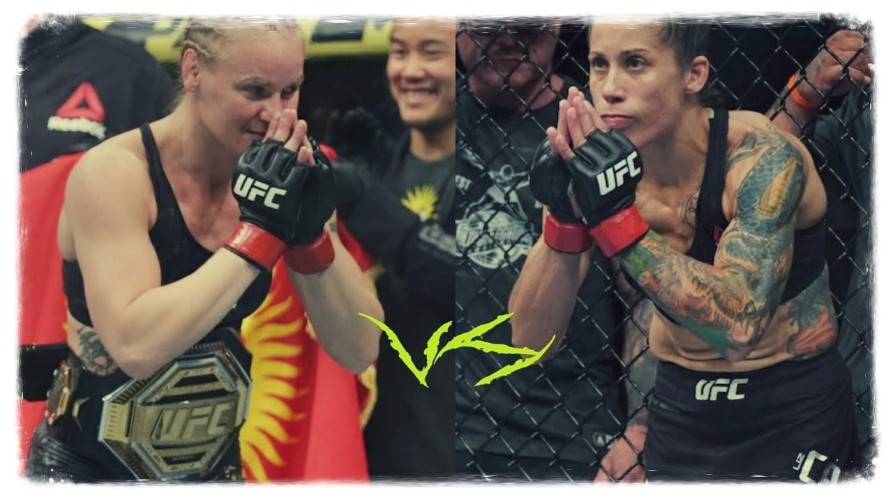 valentina-shevchenko-liz-karmush-2-video-boya-ufc-fight-night-156-shevchenko-vs-carmouche-2_1