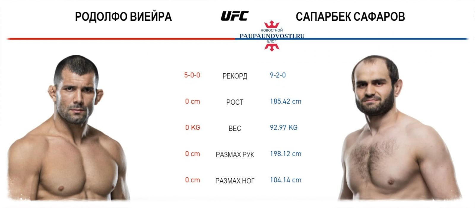 ufc-248-kard-i-data-adesanya-vs-romero