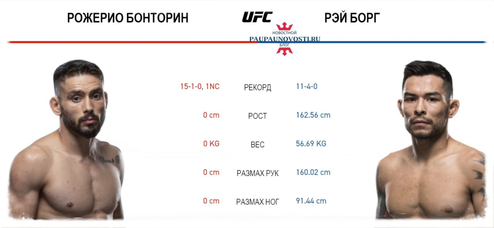 ufc-fight-night-167-kard-i-data-anderson-vs-b-achowicz-2