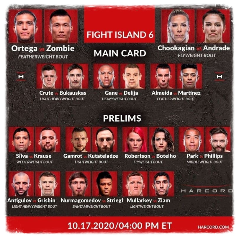 ufc-fight-night-180-ortega-vs-the-korean-zombie-pryamaya-translyaciya