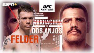 ufc-fight-night-183-felder-vs-dos-anjos-obzor