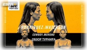 ufc-on-espn-24-rodriges-uotterson-kard-data-i-translyaciya